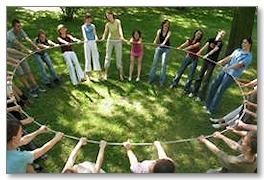 Moduł społeczno-obywatelski - klasy 4-6